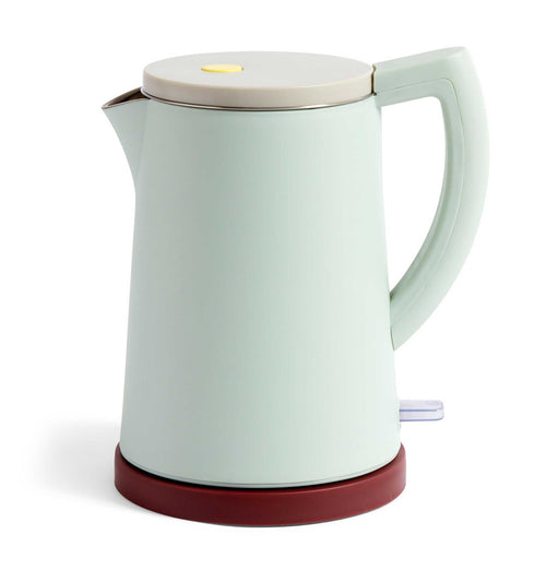HAY Sowden Kettle – Mint