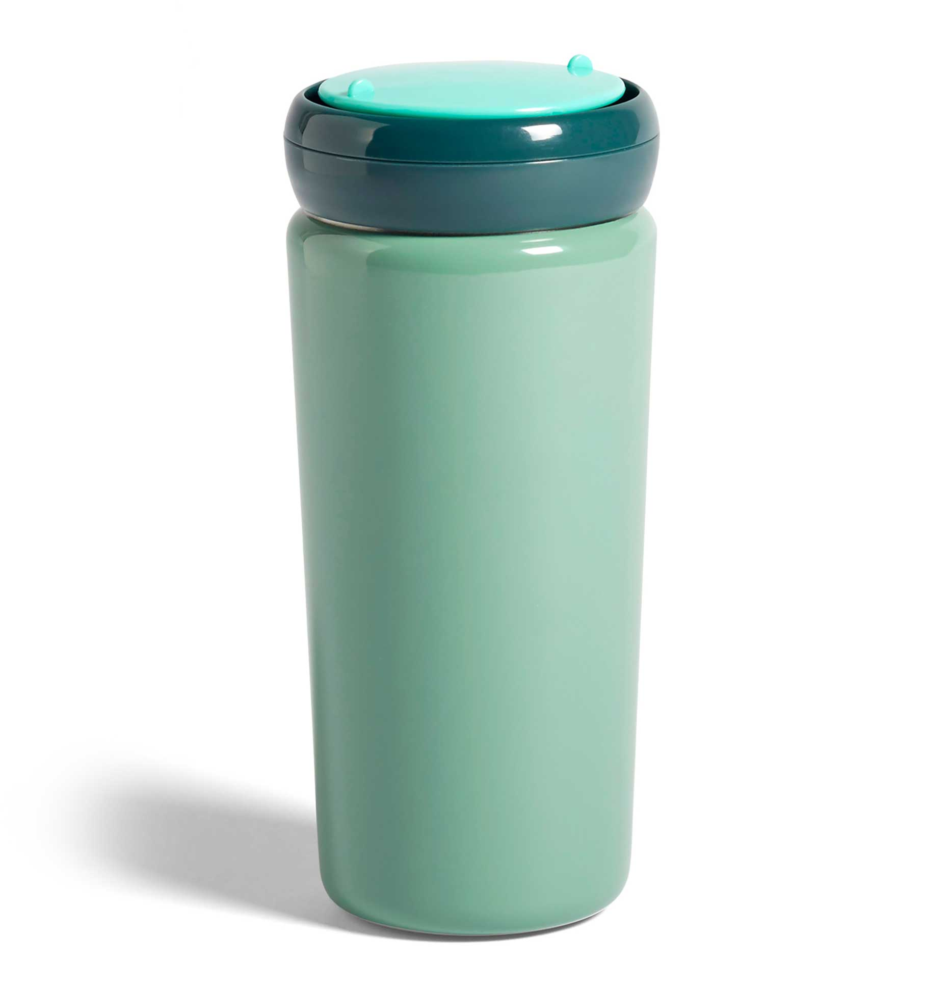 HAY Travel Cup – 0.35L – Mint