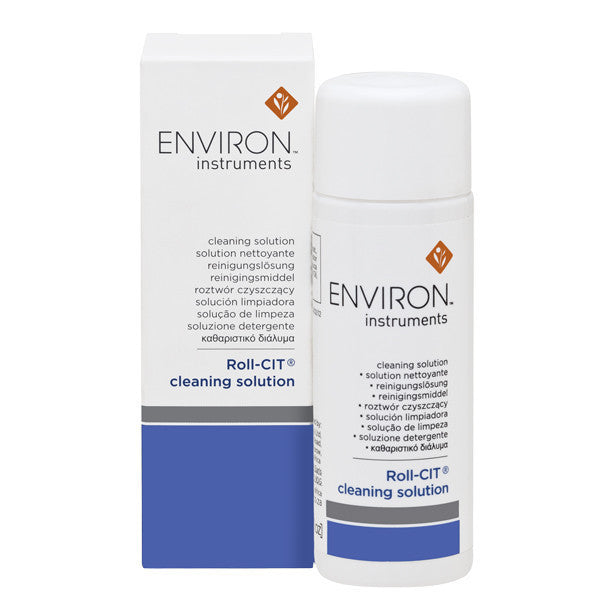 Environ Roll CIT Cleaning Solution