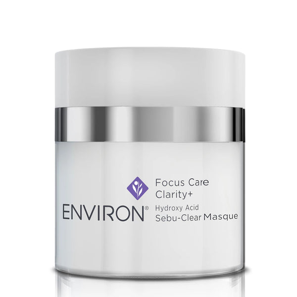 Environ Focus Care Clarity Sebu-Clear Masque