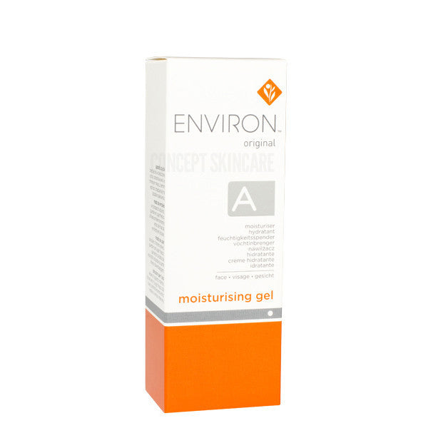 Environ AVST Gel (upgrade to Moisturising Gel)