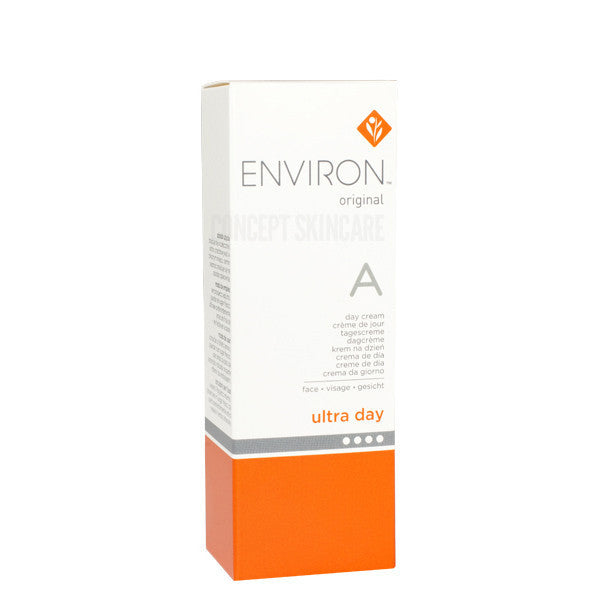 Environ AVST 5 (upgrade to Environ Ultra)