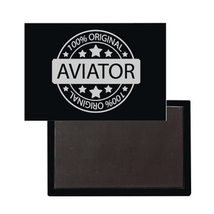 %100 Original Aviator Designed Magnet Pilot Eyes Store