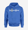 Air Traffic Control Designed Hoodies