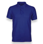 NO Design Super Quality Polo T-Shirts