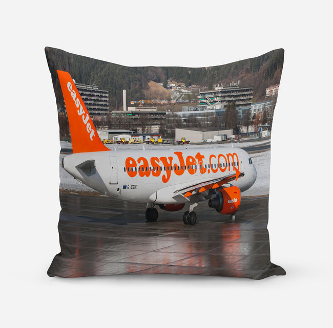Easyjet's A320 Printed iPhone Cases