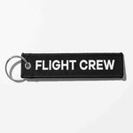 Flight Crew Designed Key Chains
