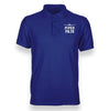 Piper PA28 & Plane Designed Polo T-Shirts