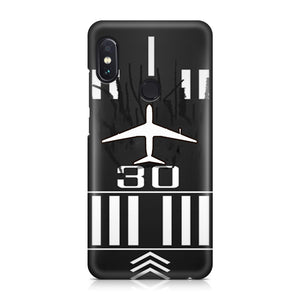 Customizable Runway Designed Xiaomi Cases