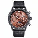 World's Best Selling & Value Pilot & Aviator Watch
