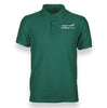 The Airbus A330 Designed Polo T-Shirts