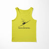 This is How We Roll Designed Tank Tops