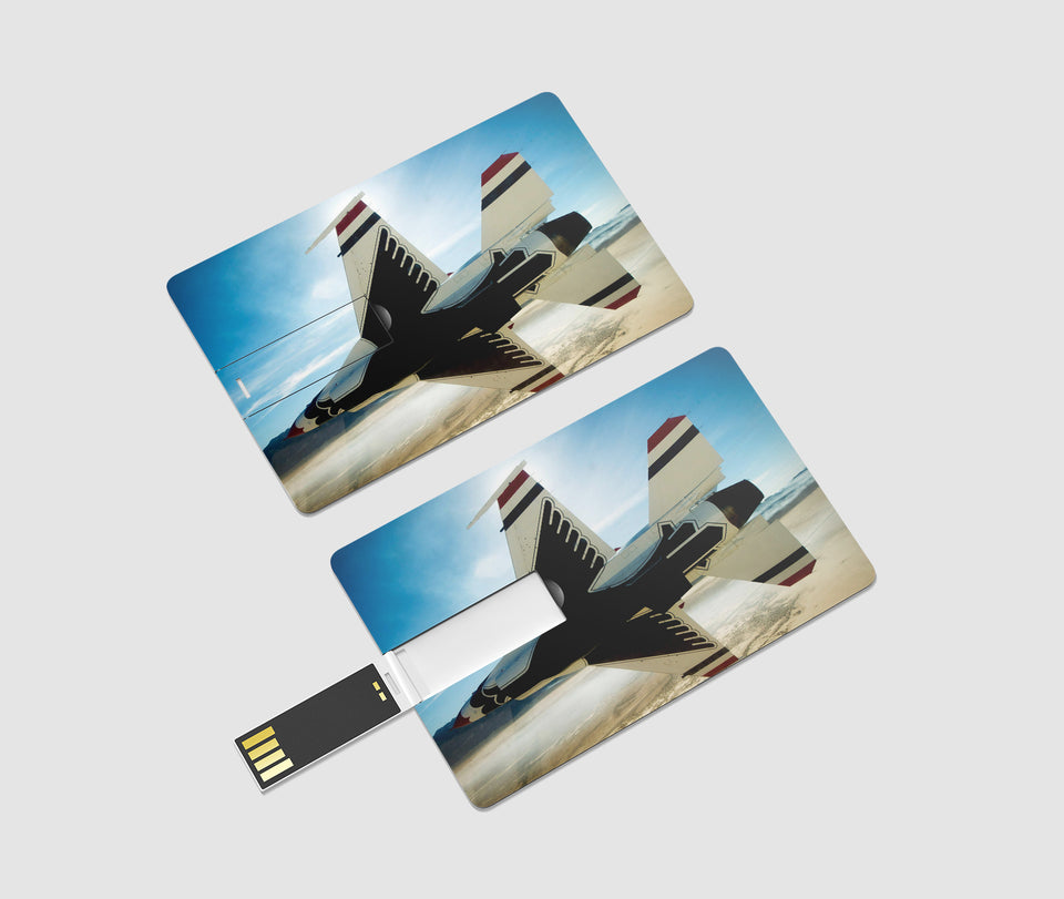 Turning Right Fighting Falcon F16 Printed iPhone Cases