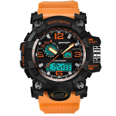 Super Quality S-Shock Watches