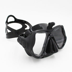 GoPro Diving Mask Goggles For All GoPro's
