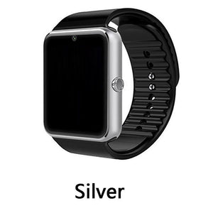 High Quality Smart Watches