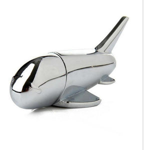 High Speed (3.0) Airplane Shape USB Drives