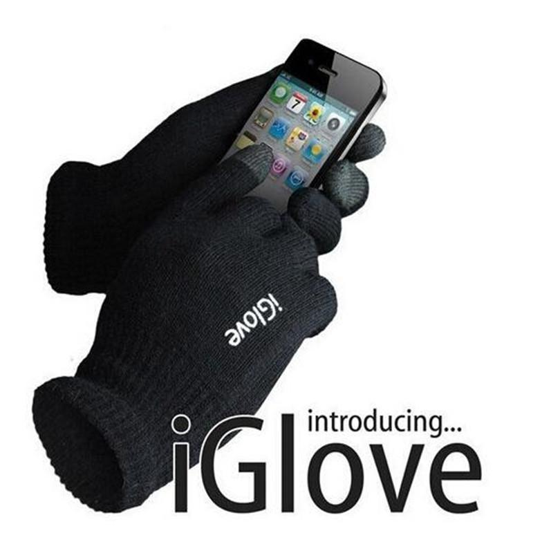 IGlove Touch Screen Friendly Gloves