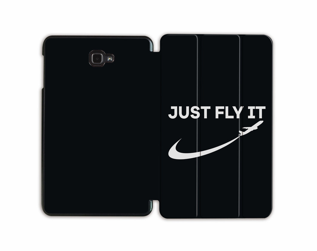 Just Fly It 2 Designed Samsung Cases