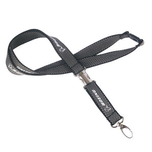 Best-Selling Genuine Boeing Lanyard & ID Holders