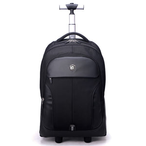 New Style Super Quality Flyers & Travellers Carry-On Luggage