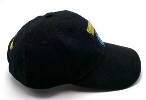 Special FORCES Airborne Designed Hat