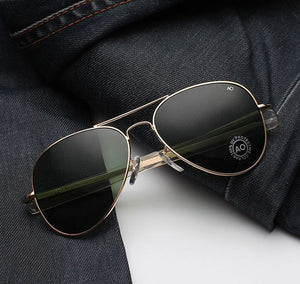 Classical Aviator & Pilot Sun Glasses