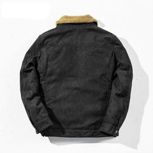 Special Style Bomber Pilot Jackets