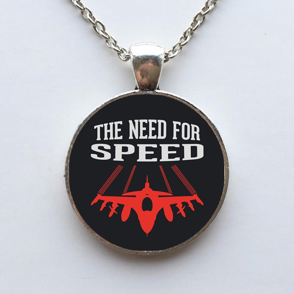 The Need For Speed Designed Key Chains