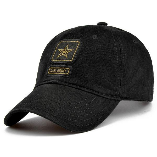US Army Military Pilot Hats