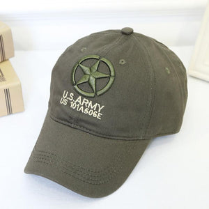 US Army Tactical Pilot Hats