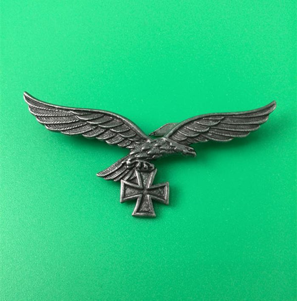 WW2 German Aviator Pilot Badge