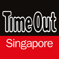 Best Activewear Timeout Focus Active Singapore