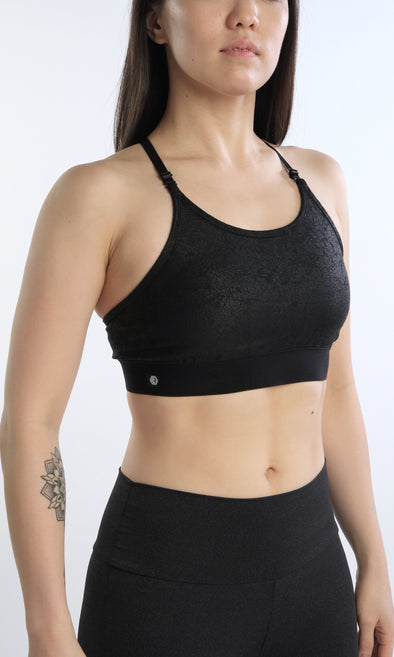 Athena Medium Bra | Rangoon - Focus Active, Shop Best Activewear Singapore, Affordable Activewear