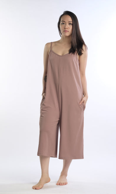 Willow Pants Jumper | Rangoon - Focus Active, Shop Best Activewear Singapore, Affordable Activewear