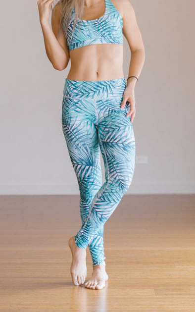 CALA | Flex Legging | Jiva - Focus Active, Shop Best Activewear Singapore, Affordable Activewear
