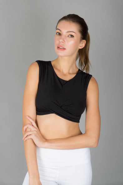 Recon Bra | Rangoon - Focus Active, Shop Best Activewear Singapore, Affordable Activewear