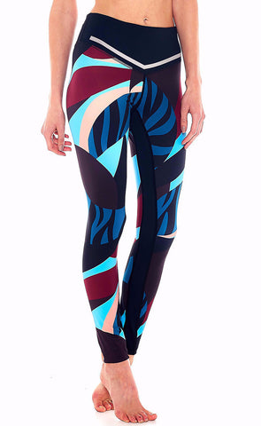 Angel Baby Leggings | L'urv - Focus Active, Shop Best Activewear Singapore, Affordable Activewear