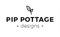 Pip Pottage Designs