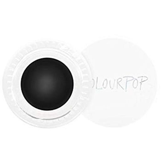 Colourpop Creme Gel Colour