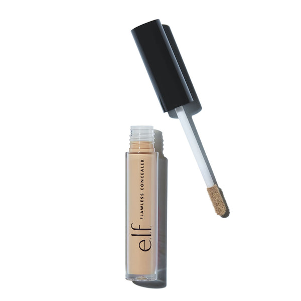 Elf Cosmetics Flawless Concealer