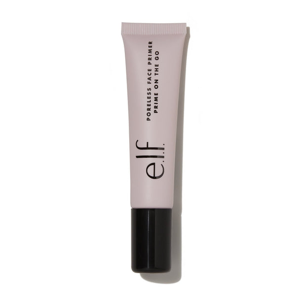Elf Cosmetics Poreless Face Primer