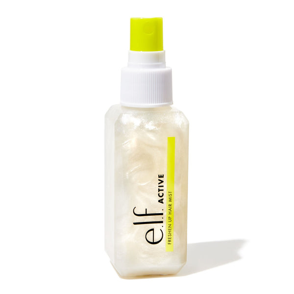 Elf Cosmetics Freshen Up Hair Mist