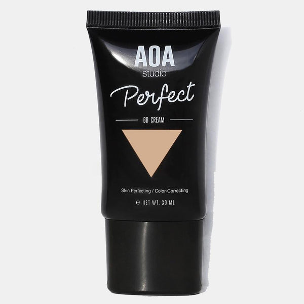 AOA Studio Perfect BB Cream