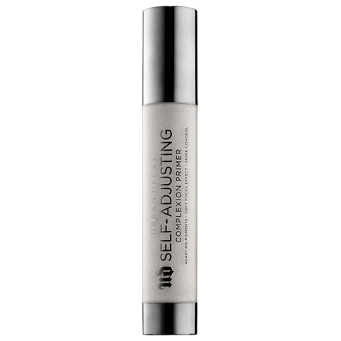Urban Decay Self-Adjusting Complexion Primer