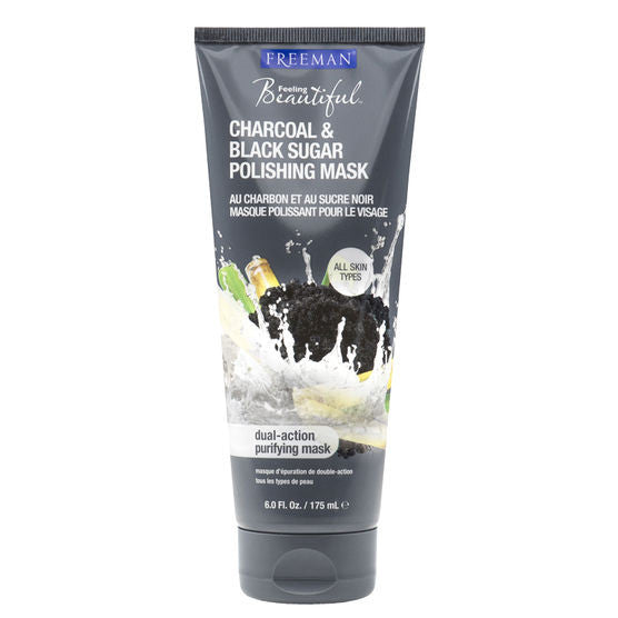 Freeman Feeling Beautiful Face Mask 175ml