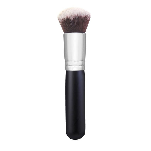 Morphe Brushes M439 - Deluxe Buffer