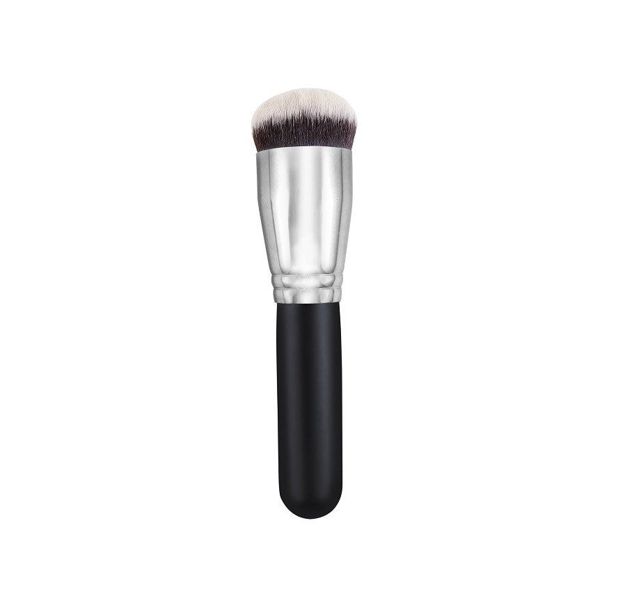 Morphe Brushes M444 - Deluxe Definition Buffer