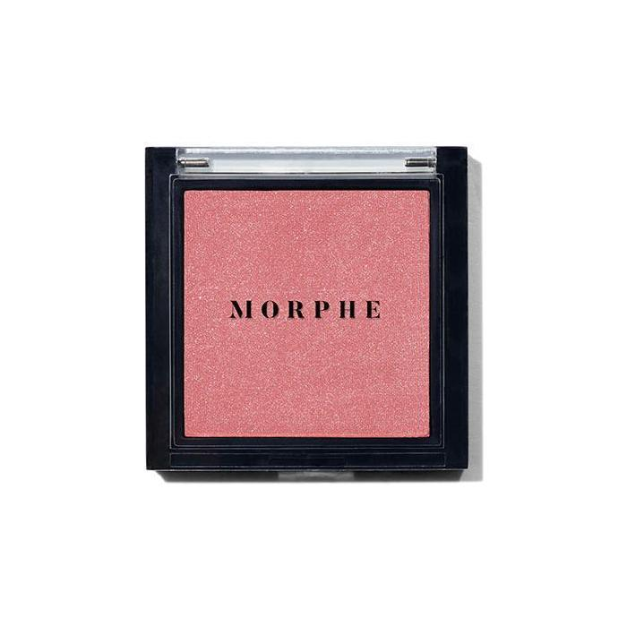 Morphe Mini Blush - Spirit