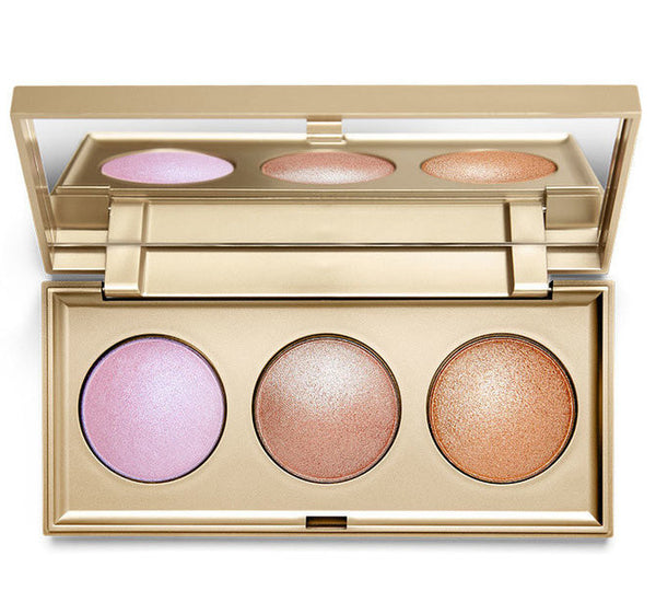 Stila Star Light, Star Bright Highlighting Palette